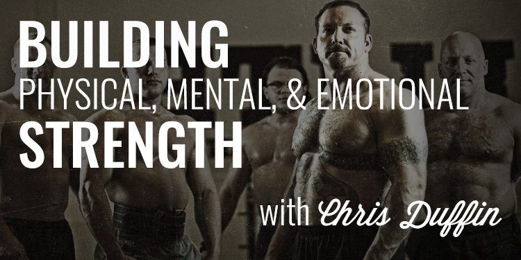 mental strength and physical strength in When it comes to sports, having mental strength is nearly as important for players as physical fitness pressure can get to the best sports stars and mental training is therefore a vital skill to possess.