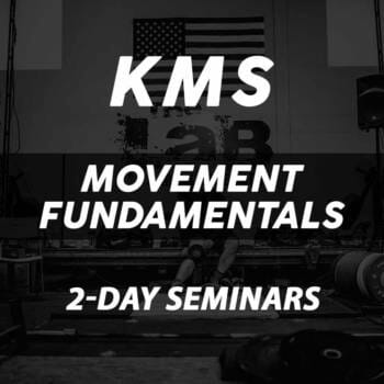 movement_fundamentals